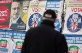 Foto: Las elecciones en Italia en cinco claves