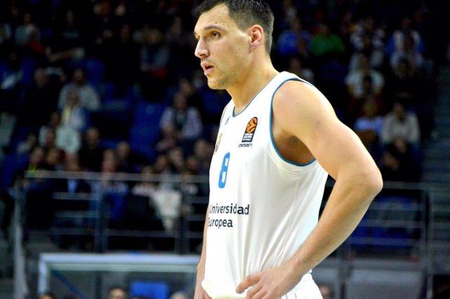Jonas Maciulis