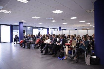 La comunicación de la Responsabilidad Social, eje de los talleres ObservaRSE en las Jornadas Corresponsables en Madrid