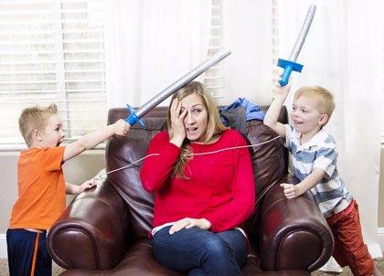 Conductas de riesgo en menores, ¿cómo prevenirlas?