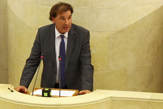 Francisco Rodríguez Argüeso