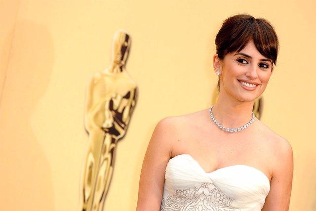 Sonrisas de Oscar: ¿Cómo conseguir una?