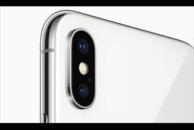 Cómo sacarle el máximo partido al teleobjetivo y el encuadre en un iPhone X