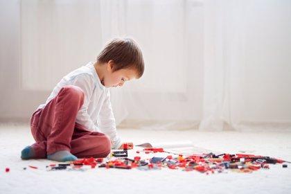 Aislamiento social en niños, ¿por qué sucede y cómo prevenirlo?