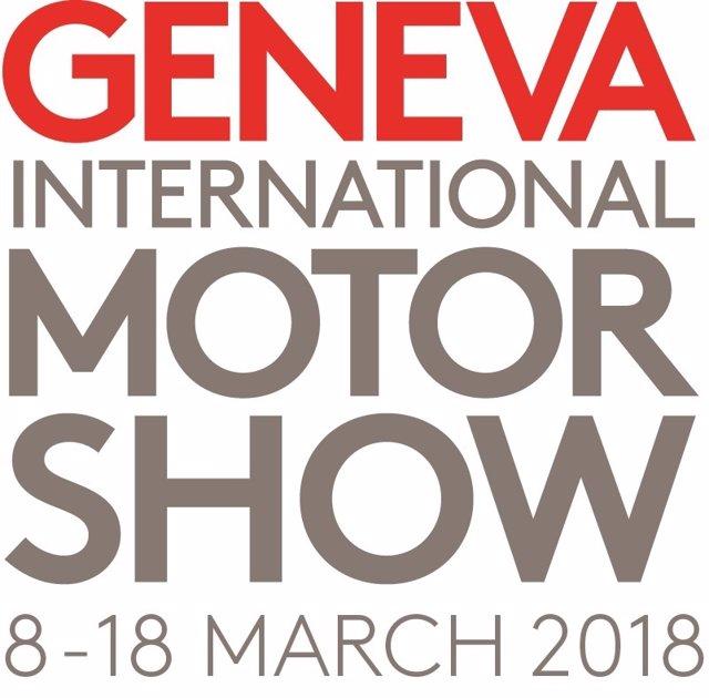 Salón del Automóvil de Ginebra 2018