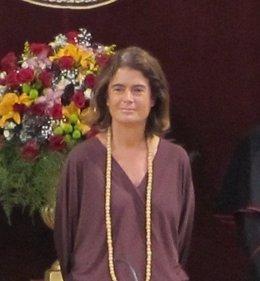 Carmen Sánchez-Cortés