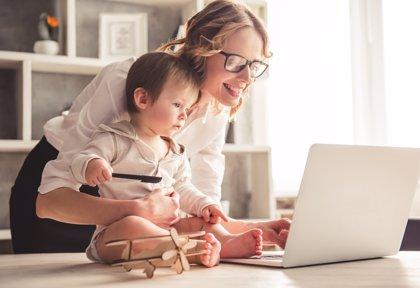 Gestionar el tiempo para conciliar mejor el trabajo con la familia