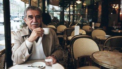 Las 15 mejores frases de Gabriel García Márquez