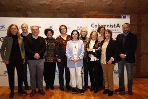 Las secciones de Salud de los medios españoles, entre las que tienen más artículos de opinión escritos por mujeres (PLANNERMEDIA)