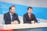 Foto: PSdeG apoyará que sus alcaldes repitan como candidatos en las municipales