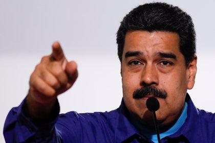 """Venezuela tilda de """"ilegítima"""" la decisión de Trump de prorrogar la declaración de """"emergencia nacional"""""""