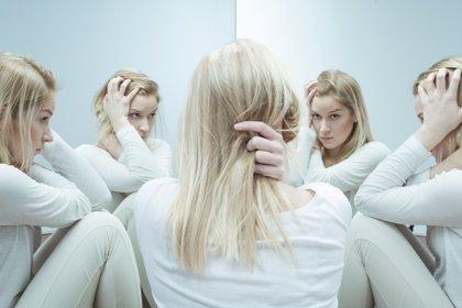 Las personas con problemas de salud mental muestran un mayor sentimiento de colectividad