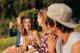 Los peligros del 'puntillo de alcohol' para los adolescentes