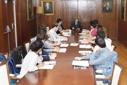 El Colegio de Médicos convoca becas para rotaciones externas de los MIR dentro y fuera de España