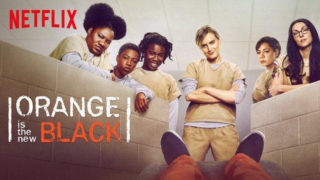 Netflix propone una selección de cine protagonizada por mujeres