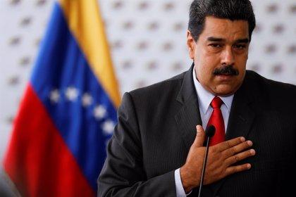 El Gobierno venezolano rechaza las declaraciones del jefe de DDHH de la ONU sobre la democracia en el país