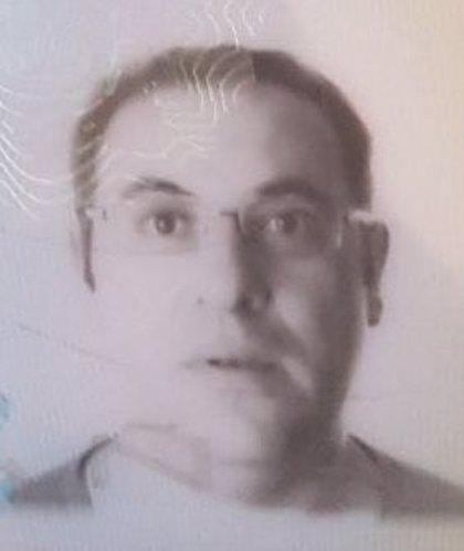 Continúa la búsqueda del hombre residente en Palmanyola desparecido el martes