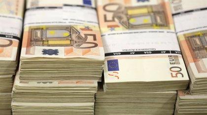 Las mujeres en Aragón cobran 5.300 euros anuales menos que los hombres