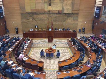 Los Grupos llegan al final a un acuerdo en el Día de la Mujer y el Pleno se compromete a sensibilizar en igualdad