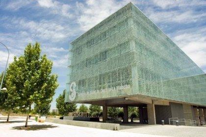 Publicada la licitación del plan funcional del proyecto de obra del nuevo hospital de Puertollano