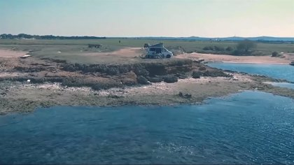 Un vallisoletano produce el primer documental colaborativo sobre la cultura 'camper'