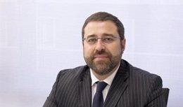 Joan Corbera, exdelegado de Europa Press de Catalunya