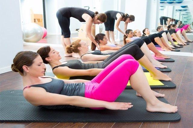 Las claves para que la vuelta a la rutina, el estrés y el gimnasio se haga menos