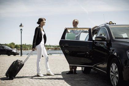 El PI propone limitar la entrada de vehículos de alquiler en Mallorca para evitar la saturación de carreteras