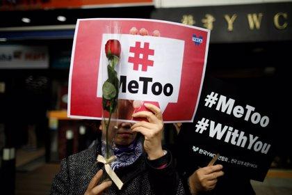 La OIT denuncia que las mujeres siguen optando a trabajos precarios y poco remunerados