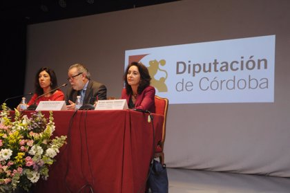 La Diputación celebra una jornada sobre la Ley 9/2017, de 8 de noviembre, de Contratos del Sector Público