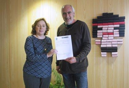 Los pastos de Urbasa y Andía, incluidos en el certificado de producción ecológica de Navarra