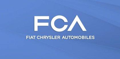 Moody's mejora un escalón, desde 'Ba3' a 'Ba2', el rating de Fiat Chrysler