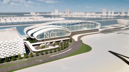 Norwegian Cruise Line abrirá una nueva terminal en el puerto de Miami