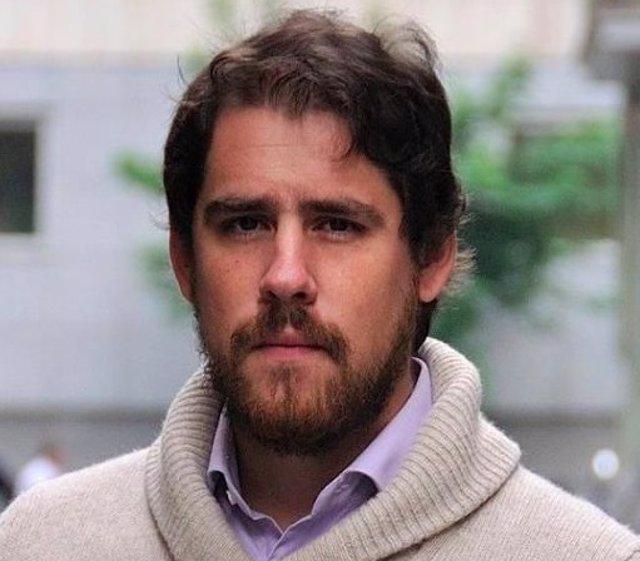 Arturo Monedero, de Delirum Studios y AEVI