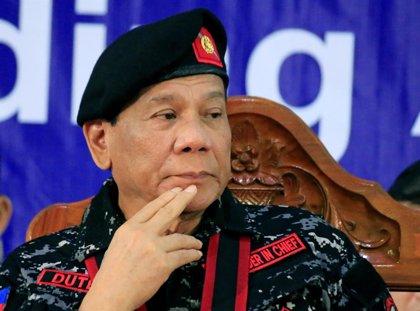 Gobierno de Filipinas pide declarar terroristas a 600 personas, incluida una relatora de la ONU