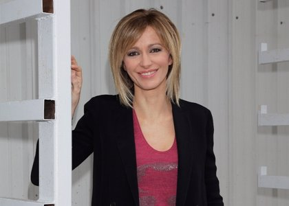 Susana Griso abandona Espejo Público para sumarse al #8M junto a sus compañeras de trabajo
