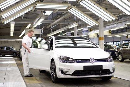 Volkswagen pagará un bonus de 4.100 euros a sus empleados alemanes