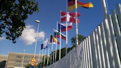 16 europeas influyentes dan nombre a las salas de la Oficina de Propiedad Intelectual de la UE en Alicante