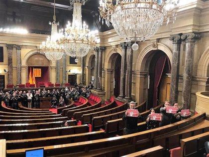 El acuerdo entre JxCat y ERC incluye no renovar conciertos a escuelas que segregan por sexo