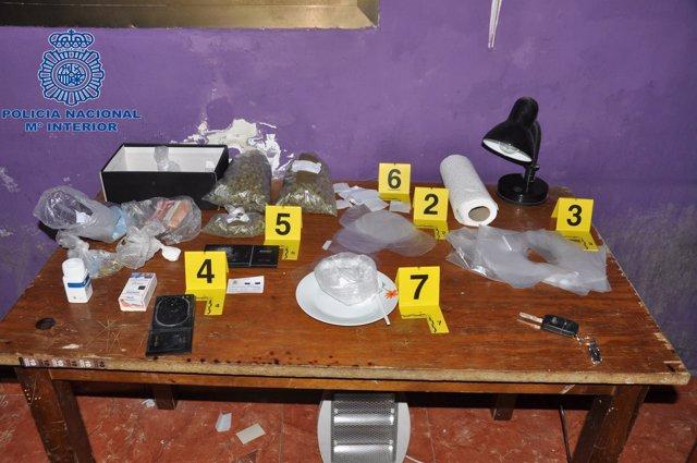 Nota Prensa Cnp Operación Nitrato