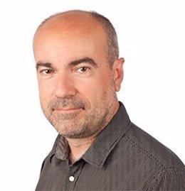 José Antonio García