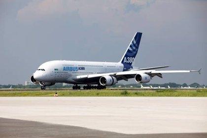 """UGT-A teme que los ajustes previstos por Airbus podrían """"desmantelar"""" la industria auxiliar"""