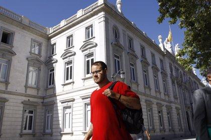 Pablo Hásel recurre ante el Supremo su condena de dos años de cárcel por enaltecimiento