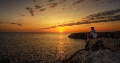 Menorca desde un punto de vista diferente