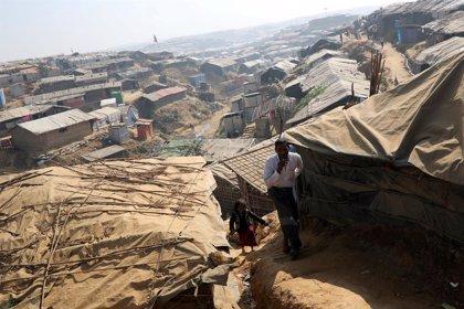 Birmania niega que se haya cometido un genocidio contra los rohingyas tras las acusaciones de la ONU