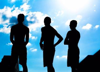 Vivir en un clima más soleado puede reducir el riesgo de esclerosis múltiple