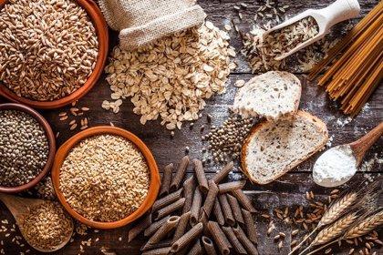 Dietas altas en fibra pueden ayudar a tratar la diabetes tipo 2