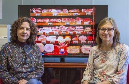 Menos carne roja, curada y procesada para reducir el riesgo de cáncer de mama