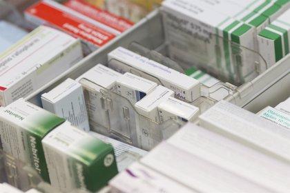 UPN propone en el Congreso cambiar la Ley del medicamento para que promover el uso de genéricos