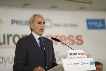 La justicia europea se pronunciará sobre un posible fraude en contratos temporales encadenados del Servicio de Salud
